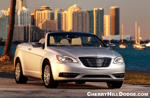 philadelphia-car-dealer-2013-Chrysler-200-convertable